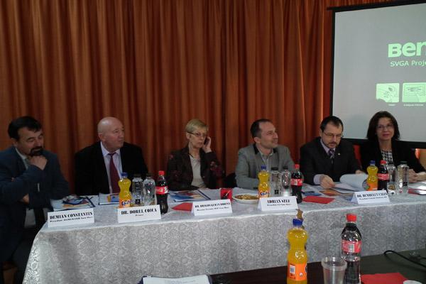 """""""Ziua Mondială de Luptă împotriva Tuberculozei"""", marcată şi la Satu Mare"""