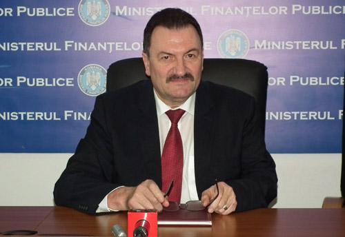 """Mircea Ardelean: """"Suntem în Top 12 la încasări"""""""