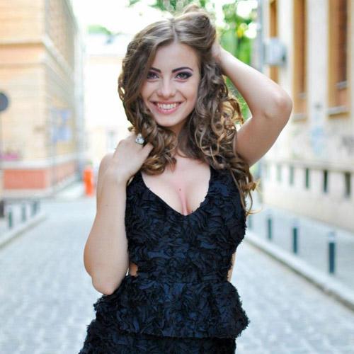 Ioana Guruţă a participat la preselecția X Factor din Marea Britanie