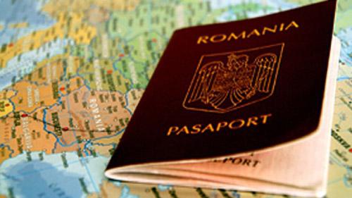 Noutati privind eliberarea si valabilitatea pasapoartelor