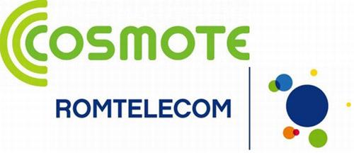 Romtelecom și Cosmote vor trece printr-un proces de rebranding