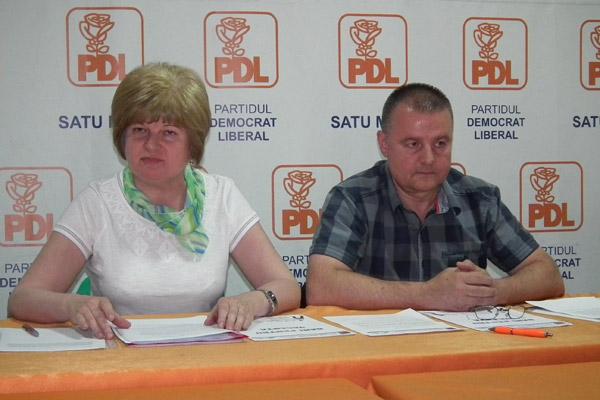 PDL Satu Mare ajută elevii care vor să lucreze în perioada vacanţei