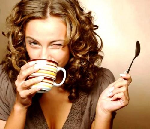 La ce oră este bine să ne bem cafeaua