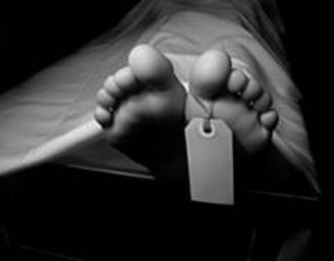 Un tânăr de 27 de ani a murit electrocutat la locul de muncă