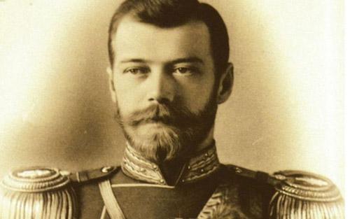 Ţarul Nicolae al II-lea, tema unei expoziţii organizate la Muzeul Judeţean Satu Mare