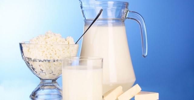 Friesland România nu mai colectează lapte din judeţul Satu Mare