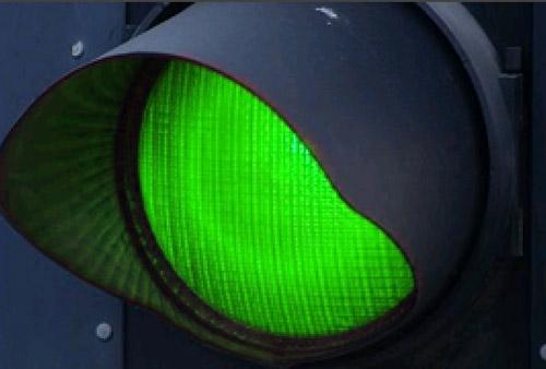 Licitaţie pentru întreţinerea şi repararea semafoarelor din Satu Mare