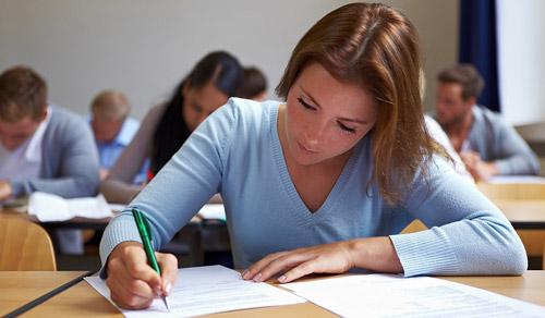 Concurs pentru ocuparea posturilor vacante din învăţământul preuniversitar