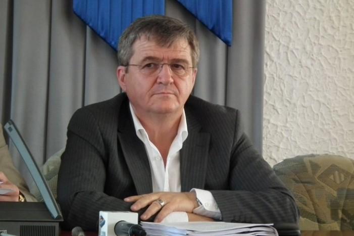 Mircea Govor a fost eliberat din arest