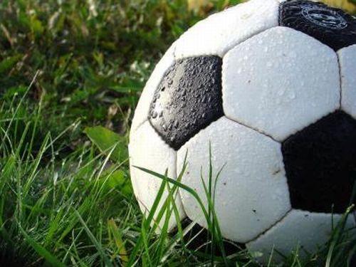 Olimpia ar putea juca un amical cu CFR Cluj