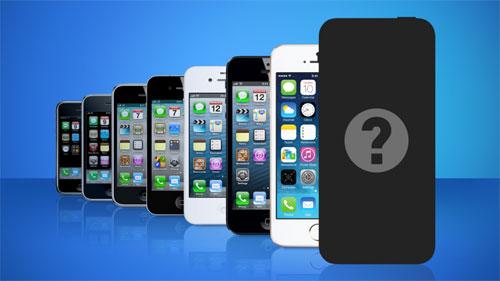 La ce preţuri s-ar putea vinde în România noul Iphone 6