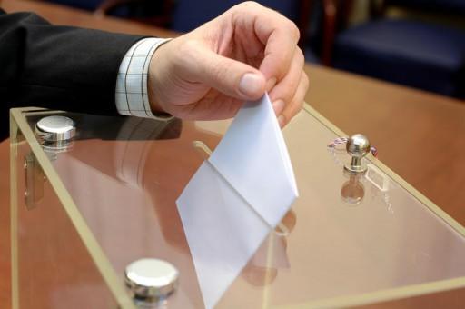 Se caută președinți pentru secțiile de votare din județul Satu Mare