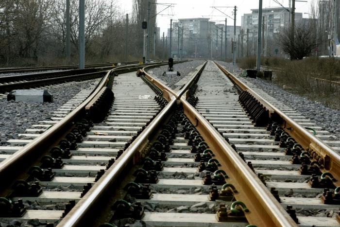 Tronsonul de cale ferată Botiz-Bixad, scos la licitație pentru închiriere