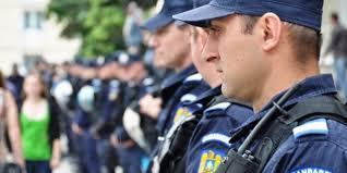 Trei sătmăreni au fost admişi la Şcolile Militare de Subofiţeri Jandarmi