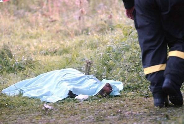Un cioban din Săpânța și-a decapitat colegul de breaslă