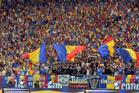 Bucureștiul va găzdui meciuri din cadrul EURO 2020