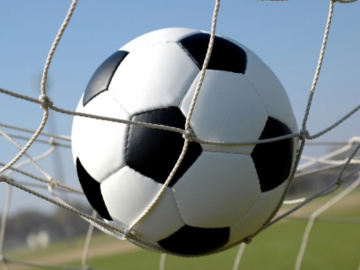 Fotbal: FC Olimpia Satu Mare pierde în faţa CS Mioveni