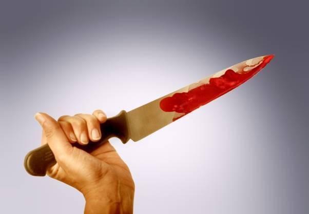 Un adolescent din Călineşti-Oaş a fost înjunghiat