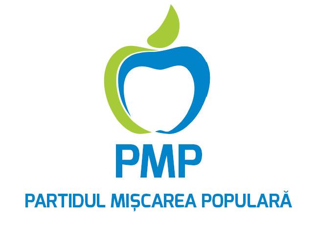 Organizația Municipală a PMP Satu Mare își alege noua conducere