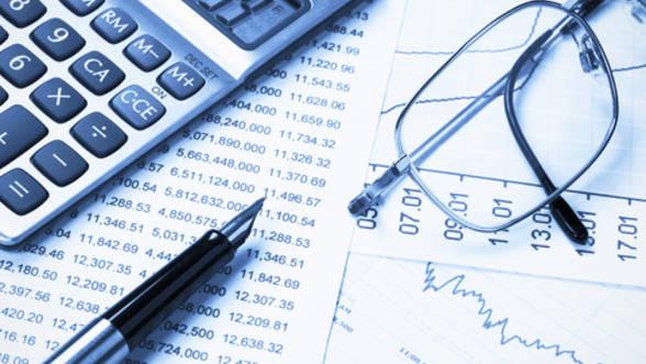 ANAF rambursează în luna septembrie TVA în valoare de 1.082,01 milioane lei