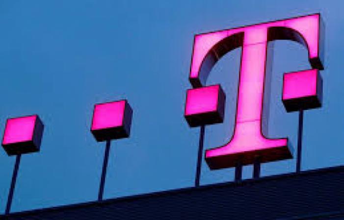 Telekom face angajări în toate orașele țării