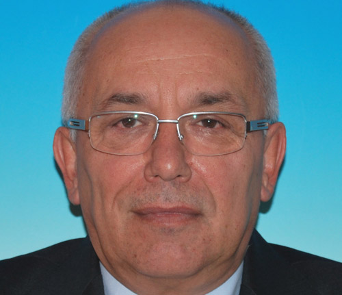 Viorel Buda a demisionat din funcția de vicepreședinte al CNA