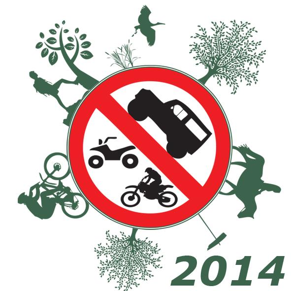 """Ziua Internațională """"Fără Mașini"""" în Ariile Protejate """"Râul Tur"""""""