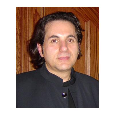 Sătmăreanul Alexandru Darida, își expune creațiile la Misiunea Permanentă a României la ONU