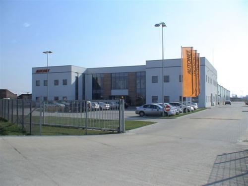 """Șase firme din județul Satu Mare, premiate în cadrul conferinței """"Campioni în Business"""" de la Cluj"""