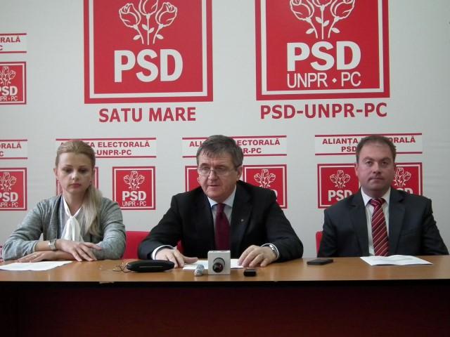 """Mircea Govor: """"Klaus Iohannis este la fel de cinic ca și Traian Băsescu"""""""