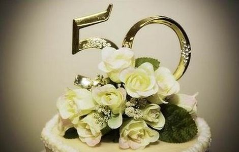 Primăria Satu Mare va premia cuplurile care au împlinit 50, respectiv 60 de ani de la încheierea căsătoriei