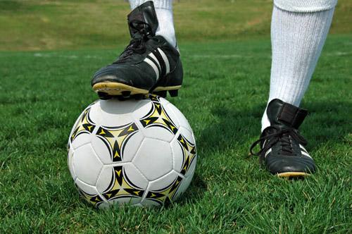 Fotbal: Poli Timișoara – Olimpia Satu Mare 3-0