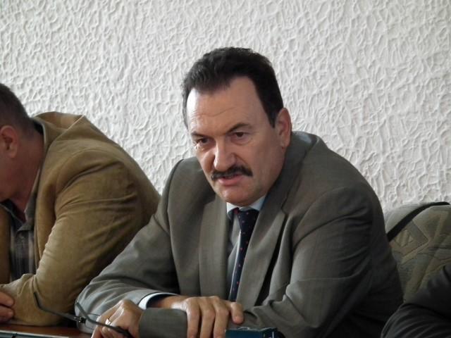 Sume insuficiente pentru salariile profesorilor din județul Satu Mare