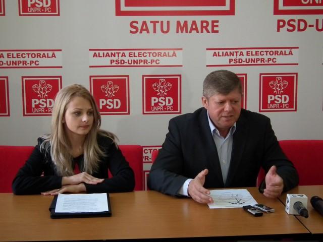 """Octavian Petric: """"România este stabilă din punct de vedere economic"""""""