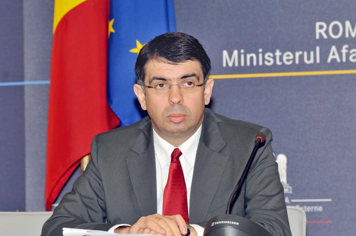 Ministrul Justiției, Robert Cazanciuc, în vizită la Tribunalul Satu Mare