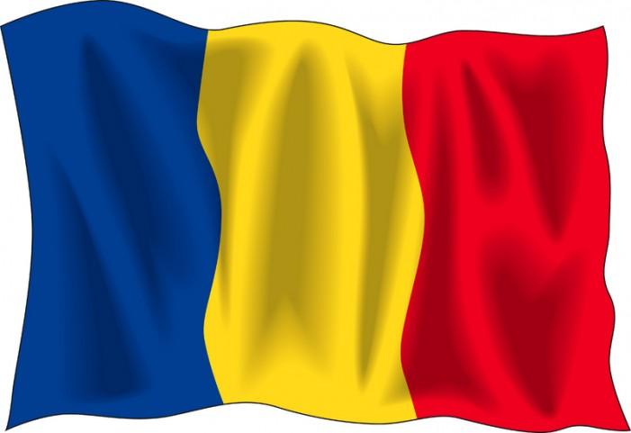 """Ştafeta tricoloră va ajunge de """"Ziua Armatei Române"""" la Carei"""