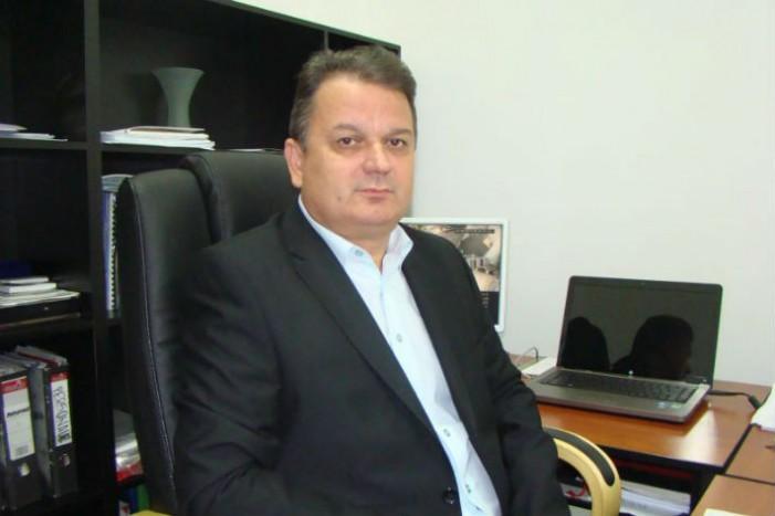 Virgil Guran, vicepreședinte PLR: Klaus Iohannis, ghinionul României în campania pentru alegerile prezidențiale