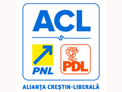 ACL Satu Mare a depus o contestație la BEJ împotriva PSD Satu Mare