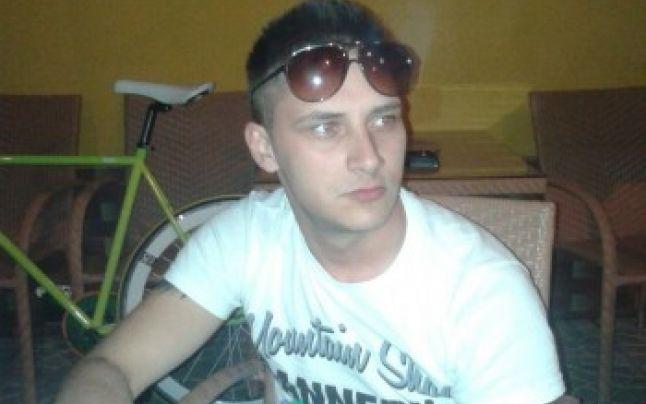 Curtea de Apel Oradea: 2 ani de pușcărie pentru pedofilul Adrian Nistor!