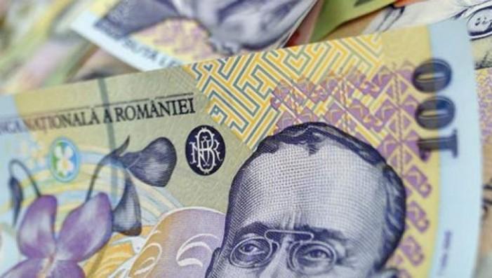 Bancnote false. Percheziții în București, Giurgiu și Constanța