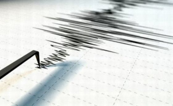 Cutremur in judetul Satu Mare