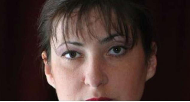 Actrița Gabriela Dorgai va fi condusă vineri, pe ultimul drum
