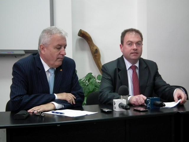 În județul Satu Mare se vor construi zece grădinițe noi