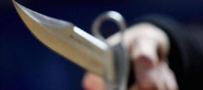 Sătmărean înjunghiat mortal în bucătăria unui hotel din Lisabona