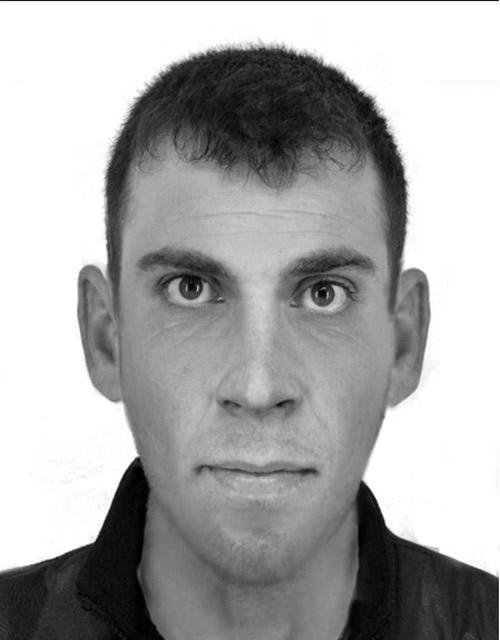 PORTRETUL ROBOT al ucigașului Gabrielei Dorgai