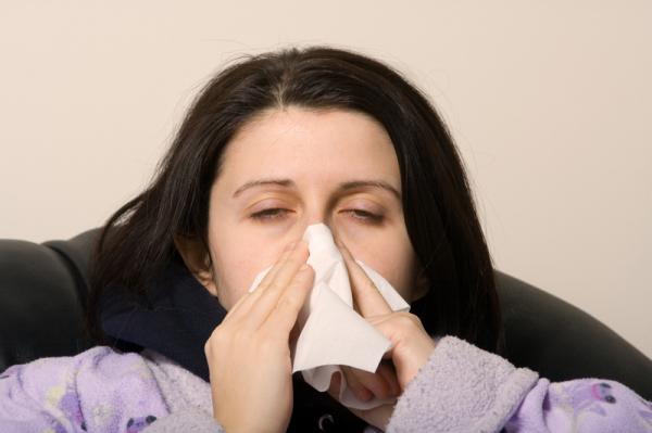 Numărul virozelor respiratorii, în creștere în județul Satu Mare