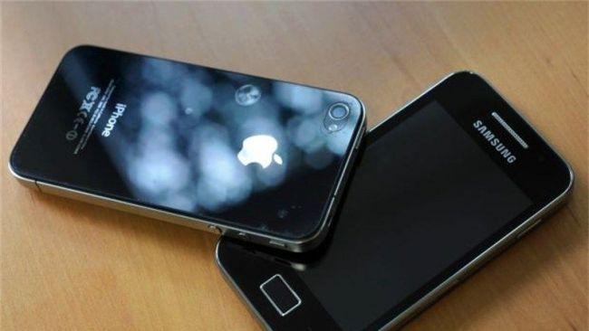 Telefonul mobil va putea fi încărcat în 30 de secunde