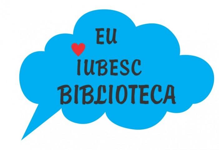 """Biblioteca Județeană Satu Mare demarează proiectul """"Eu iubesc biblioteca"""""""