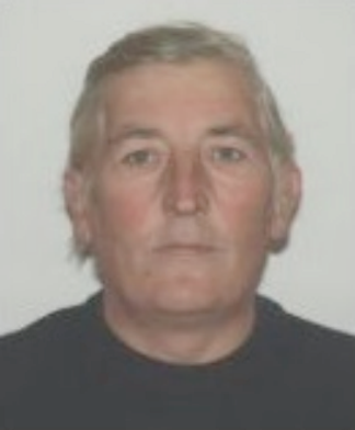 Un bărbat în vârstă de 54 de ani este căutat de poliţişti
