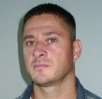 Interlopul Doru Tukacs, condamnat la 4 ani și 6 luni de închisoare de Curtea de Apel Alba Iulia